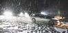 IMG_0172 (SMELISFILMS) Tags: keepwinterfun kwf winter winterfun winterwonderland winterexpedition teamkwf snow snowfun toyota subaru