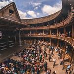 Shakespeare at the Globe thumbnail