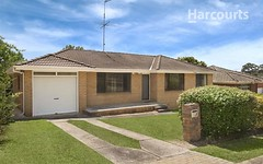 6 College Road, Campbelltown NSW