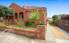 5 Kater Place, Croydon Park NSW