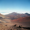 Haleakala Crater, Maui. (Matt Benton) Tags: 120 mediumformat square sqa bronicasqa maui haleakala hawaii