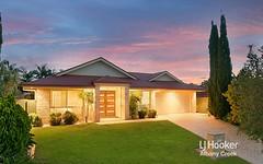 30 Bayberry Crescent, Warner QLD