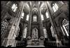 Lorenzkirche (albireo 2006) Tags: nürnberg nuremberg bavaria bayern germany deutschland lorenzkirche blackwhitephotos blackandwhite blackandwhitephotos blackwhite bw bn gothicarchitecture gothic franken