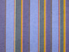 Tate Modern's Turbine Hall (jane_sanders) Tags: london tatemodern turbinehall superflex onetwothreeswing stripy carpet stripes