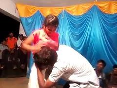 Village Latest Recording Dance 2018 (hot recording dance) Tags: hotrecordingdance hotvideos indianrecordingdance recordingdance tamilvideos teluguvideos