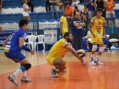 IMG_7782 (Nadine Oliverr) Tags: volleyball vôlei cbv teams game sports
