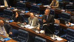 20022018 intervenção RJ 02 (Renan Calheiros Oficial) Tags: renancalheiros renan senadorrenan senadofederal alagoas
