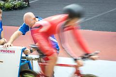 TrackNats-0375 (Edster951) Tags: velodrome track cycling trackcycling