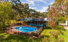 53 Saddlebags Road, Kangarilla SA