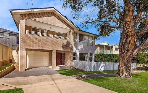 20 Park St, Epping NSW 2121