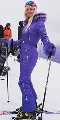 naumi blue6 (skisuitguy) Tags: skisuit snowsuit ski snow suit skiing skifashion skiwear skioutfit skibunny snowbunny onepieceskisuit onepiecesuit onesie onepiece skianzug skidress allinone