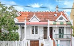 130 Carrington Road, Waverley NSW