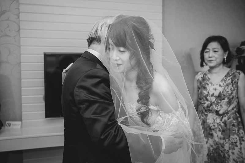 婚攝,維多麗亞戶外婚禮,維多麗亞婚宴,維多麗亞婚攝,婚錄78TH,新祕BONA,KA Les Noces禮服收藏館,yours婚紗,MSC_0057