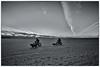 2018-03-05 Fat biking on Lake Superior (Explored) (Rick McCutcheon) Tags: 100xthe2018edition 100x2018 image19100 nikon d750 1735f28d lakesuperior