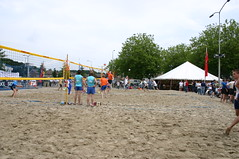 Beach 2005 (113)