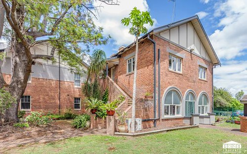 14/530 High Street, Maitland NSW