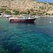 Greece ZANTE