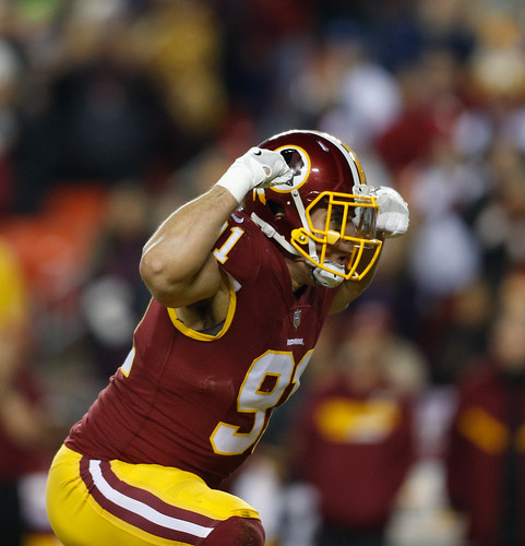 3. Kerrigan Does the Showstopper
