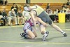 7D2_7480 (rwvaughn_photo) Tags: rollabulldogwrestling rollabulldogs bulldogwrestling lebanonyellowyackets rolla lebanon missouri 2018 wrestling bulldogs ©rogervaughn rogervaughnphotography