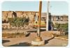 Templo de Luxor (Sergio Zeiger) Tags: templo amon luxor egito áfrica