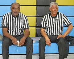 D202840A (RobHelfman) Tags: crenshaw sports basketball highschool losangeles locke referees