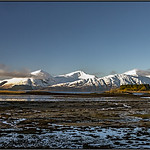 Castle Stalker, another perspective_G5A5992 thumbnail