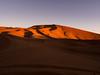 Sahara (Filippo Secchi) Tags: sahara erg chebbi morocco