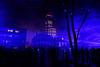 XPR27444_Daan_Roosegaarde@LWD2018.jpg (GerlofHoekstra) Tags: 2018 xpro2 daanroosegaarde fuji lwd2018 wilhelminaplein leeuwarden culturelehoofdstad