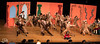 König_Keks_01.02.18-131 (j.pohl) Tags: doremi rathaussaal telfs könig keks irinagolubkowa gesangsstudio gelantino prinznougat olivapfefferkorn