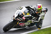 047 (tonypbeck1) Tags: tommy bridewell bmw