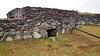 20171207_104838 (taver) Tags: chile rapanui easterisland isladepasqua summer samsunggalaxys6 dec2017 07122017 orongo