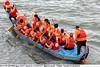 2017-05-28 5986 Taipei Dragon Boat Festival 2017 - Dajia Riverside Park (Badger 23 / jezevec) Tags: dragon dragonboat festival taiwan history culture travel tourism duanwufestival zhongxiaofestival 忠孝節 龍船節 龍舟節 端午节 端午節 龍舟 龙舟 龍船 龙船 taipei ֵ台北 臺北市 taipeh taןpeh ταϊπέι 타이페이 тайбэй 台北市 ტაიბეი تايبيه taibei đàibắc taipé tchajpej rowing sports boat barco шлюпка 배 ボート barca βάρκα bateau 小船 člun veneillä csónak łódź boating vessel photo picture image watersports watercraft asia tradition teamwork water 大佳河濱公園 dajiariversidepark