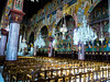 P1040577 (stephane.gaussot) Tags: church eglise rhodes grece greece