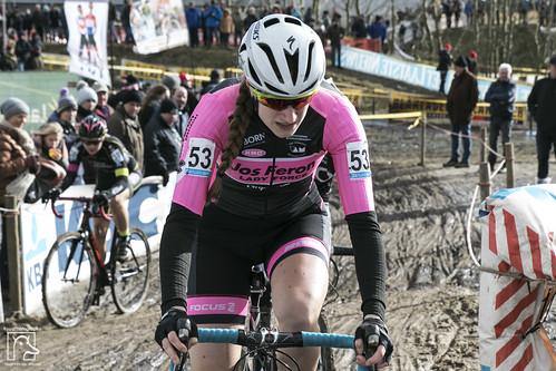Cyclocross Hoogstraten 2018 019