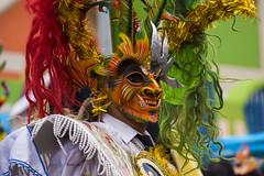 Pasacalle Candelaria 2018 (luisalbertohm) Tags: peru peruvian sony alpha pasacalle colors disfraces colores danza danzas visitperu visitsouthamerica travel trip tourism turismo viaje ocio candelaria puno