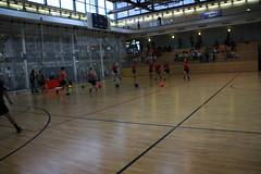 IMG_1156 (bavariamwr) Tags: usag bavaria family mwr boss dodgeball