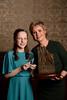 2018 Evening Times Scotswoman of the Year -JS. Photo by Jamie Simpson (Newsquest Scotland Events) Tags: swoty scotswomanoftheyear woman female posed gv generalview award et eveningtimes glasgow scotland gbr