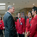 """Skills Capital Grant Announcement at Lynn Tech 02.16.18 • <a style=""""font-size:0.8em;"""" href=""""http://www.flickr.com/photos/28232089@N04/26434103988/"""" target=""""_blank"""">View on Flickr</a>"""