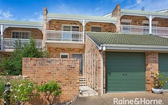 6/144 Terralong Street, Kiama NSW