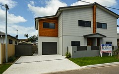 1/3a King Street, Lake Illawarra NSW