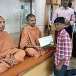 20171206 - Swamiji visit (39)