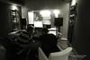 22291269_1935828046683191_8131217059846502886_o (MARCELLA D´ANGELO) Tags: marcoadami marcellaadami marcelladangelo marcellad´angelo colosseumsoundfactory tonstudiovorarlberg tonstudioaustria recording modella sicilia tonstudiovorarlbergtonstudio bodenseestudio di registrazionefotomodellaaudizioniarrangiamentiproduzioni musicali