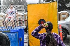 20180303-Plunge-DunkTank-JDS_1701 (Special Olympics Southern California) Tags: 36degrees bigbear bigbearlake bigbearpolarplunge letr polarplunge sosc specialolympics specialolympicssoutherncaliforniainlandempire veteranspark winterstorm fundraiser
