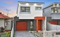 49 Throsby Street, Fairfield Heights NSW