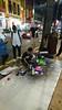 DSC_0504.jpg (Kuruman) Tags: malaysia kualalumpur wilayahpersekutuankualalumpur マレーシア my