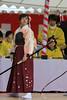 Ōmato-taikai 2018 566.jpg (crazybluepanda) Tags: japan japanesearchery kyoto omatotaikai tohshiya kimono kyudo kyūdō martialarts ōmatotaikai 大的大会 弓道 着物 通し矢 kyōtoshi kyōtofu jp