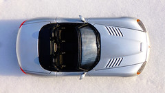 Dodge Viper SRT 10 In Snow (obscure.atmosphere) Tags: modellauto モデルカー modell 모델 자동차 model car diecast spielzeug トイズ 장난감 toy toys 118 juguetes modelo jouets modele snow schnee nieve neige 雪 눈 frost frozen eis ice winter invierno hiver 冬 겨울 dodge chrysler viper us usa american muscle auto automobile supercar sportcar hypercar スポーツカー 스포츠카 exotic automobil sportwagen coche carro automovil deportivo voiture sport sonnenschein sonnenlicht licht light ligero lumiere 光 빛 sunlight sunshine sunny sonnig wald forest woods natur nature srt 10