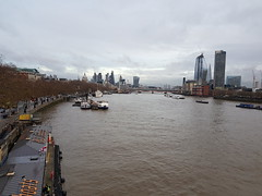 20171216_152843 (andy michael2012) Tags: london thames city uk skyine skyline londoneye londoner londonpop londontown londoncity londonbridge londonlife londonist londonart westminster abbey st pauls cathedral houses parliament pancras renaissance hotel national theatre drapers hall battersea power station the gherkin shard one canada square heron tower leadenhall street cheesegrater officecity crystal palace hsbc scalpel 30 mary axe swiss re building bt bishopsgate