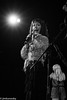 Jim Kurovsky2017312017-08-08 ABBA tribute band.jpg (jkphotomedia) Tags: band waukesha abbatribute