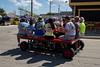 IMG_6649 (MilwaukeeIron) Tags: 2016 carcraftsummernationals july wisstatefairpark